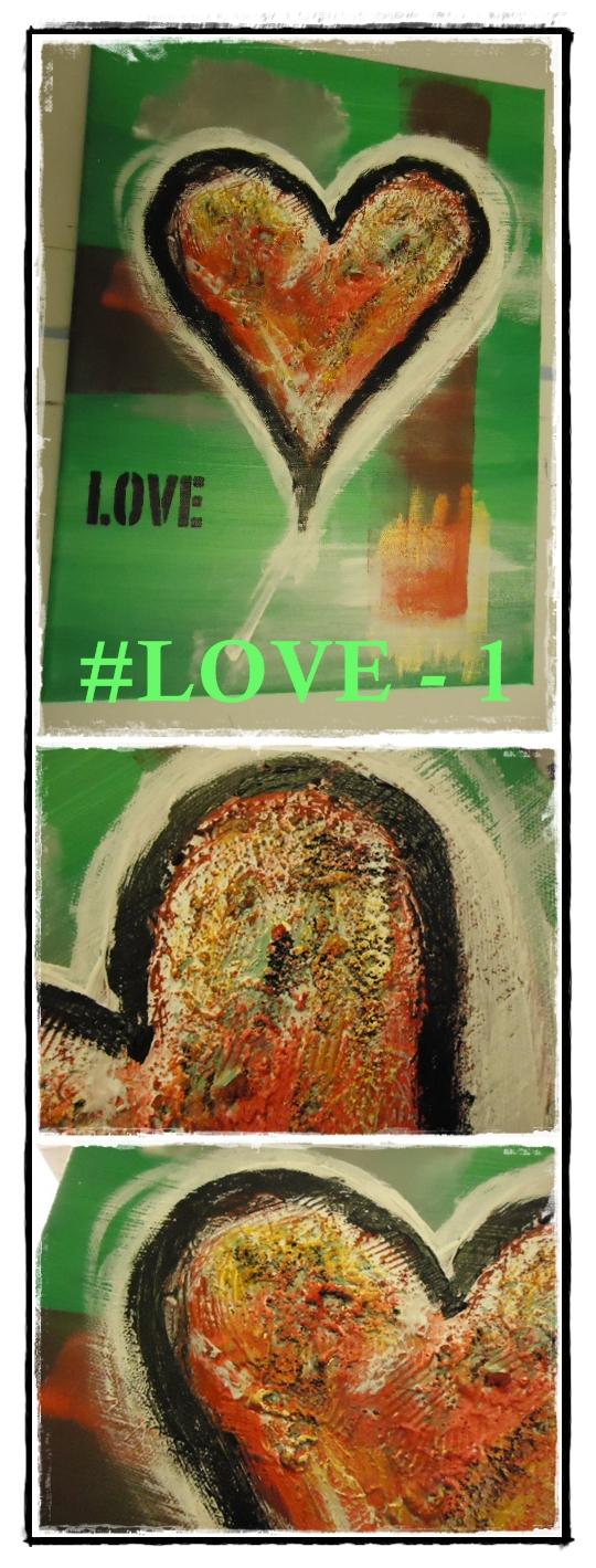 love-1-2